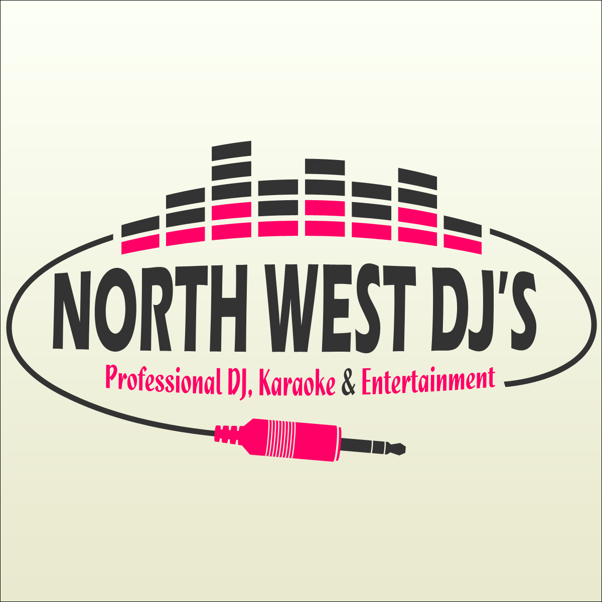 North West DJ's