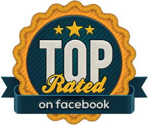top-rated-on-facebook